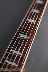 2008 Collings Guitar SoCo Deluxe Image 20