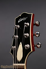 2008 Collings Guitar SoCo Deluxe Image 21