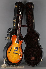 2008 Collings Guitar SoCo Deluxe Image 24