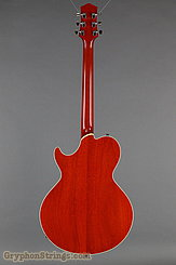 2008 Collings Guitar SoCo Deluxe Image 5