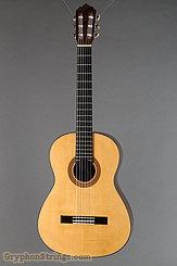 1982 Murray, Anthony Guitar German spruce/Brazilian