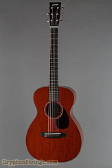 Collings Guitar 01 mh T, Traditional NEW