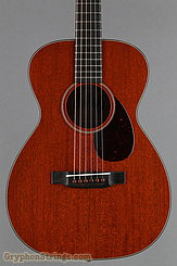 Collings Guitar 01 mh T, Traditional NEW Image 10