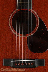 Collings Guitar 01 mh T, Traditional NEW Image 11