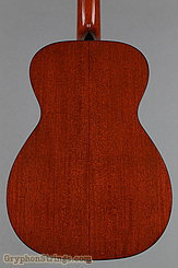 Collings Guitar 01 mh T, Traditional NEW Image 12