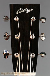 Collings Guitar 01 mh T, Traditional NEW Image 13