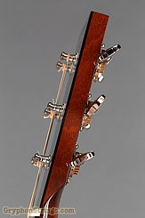 Collings Guitar 01 mh T, Traditional NEW Image 14