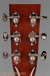 Collings Guitar 01 mh T, Traditional NEW Image 15