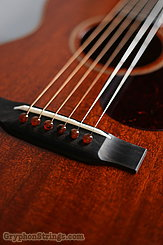 Collings Guitar 01 mh T, Traditional NEW Image 16
