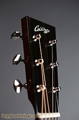 Collings Guitar 01 mh T, Traditional NEW Image 17