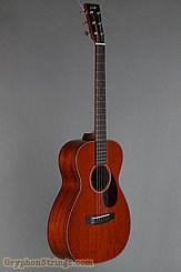 Collings Guitar 01 mh T, Traditional NEW Image 2