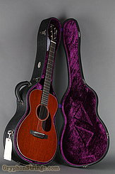 Collings Guitar 01 mh T, Traditional NEW Image 20