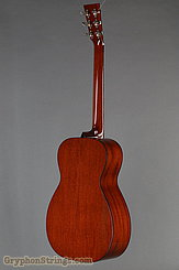Collings Guitar 01 mh T, Traditional NEW Image 4