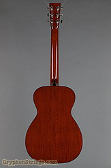 Collings Guitar 01 mh T, Traditional NEW Image 5