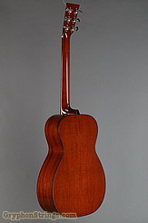 Collings Guitar 01 mh T, Traditional NEW Image 6