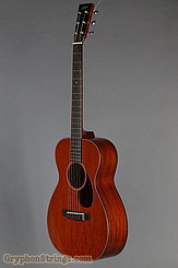 Collings Guitar 01 mh T, Traditional NEW Image 8