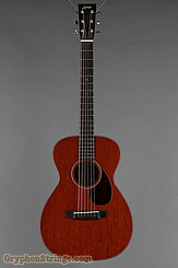 Collings Guitar 01 mh T, Traditional NEW Image 9