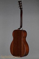 2012 Huss & Dalton Guitar T-0014 Custom, Sunburst Top Image 4