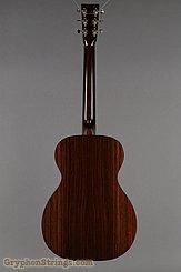 2012 Huss & Dalton Guitar T-0014 Custom, Sunburst Top Image 5