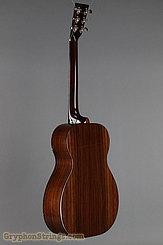 2012 Huss & Dalton Guitar T-0014 Custom, Sunburst Top Image 6
