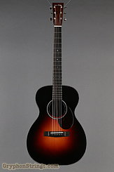 2012 Huss & Dalton Guitar T-0014 Custom, Sunburst Top Image 9