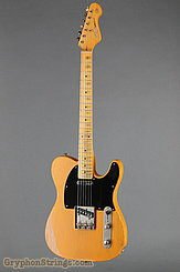 Vintage Guitar V52MRBS Icon Series NEW