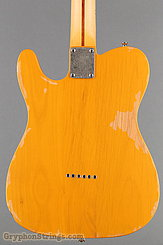 Vintage Guitar V52MRBS Icon Series NEW Image 11