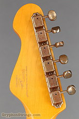 Vintage Guitar V52MRBS Icon Series NEW Image 13