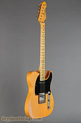 Vintage Guitar V52MRBS Icon Series NEW Image 2