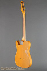 Vintage Guitar V52MRBS Icon Series NEW Image 4
