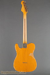 Vintage Guitar V52MRBS Icon Series NEW Image 5