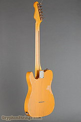 Vintage Guitar V52MRBS Icon Series NEW Image 6