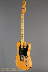 Vintage Guitar V52MRBS Icon Series NEW Image 8