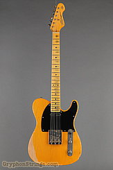Vintage Guitar V52MRBS Icon Series NEW Image 9