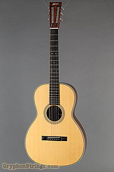 2004 Collings Guitar 002H