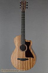 "Blackbird Guitar Savoy ""O"" misi pickup NEW"