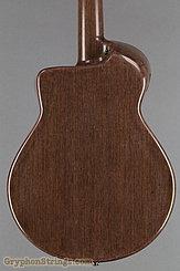 """Blackbird Guitar Savoy """"O"""" misi pickup NEW Image 12"""