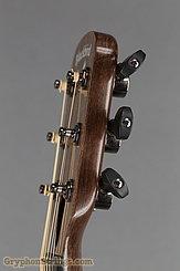 """Blackbird Guitar Savoy """"O"""" misi pickup NEW Image 14"""