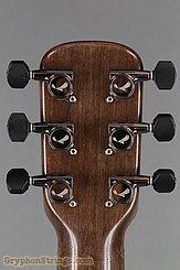 """Blackbird Guitar Savoy """"O"""" misi pickup NEW Image 15"""