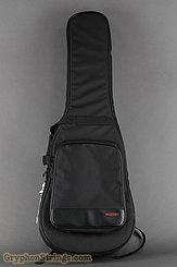 """Blackbird Guitar Savoy """"O"""" misi pickup NEW Image 16"""