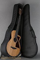 """Blackbird Guitar Savoy """"O"""" misi pickup NEW Image 17"""