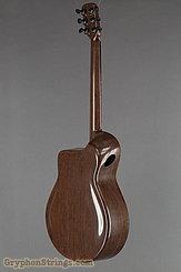 """Blackbird Guitar Savoy """"O"""" misi pickup NEW Image 4"""