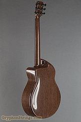 """Blackbird Guitar Savoy """"O"""" misi pickup NEW Image 6"""