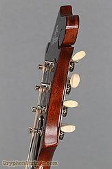 1929 Gibson Mandolin F-2 sunburst Image 14