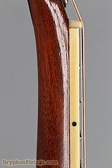 1929 Gibson Mandolin F-2 sunburst Image 16