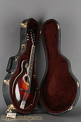1929 Gibson Mandolin F-2 sunburst Image 28
