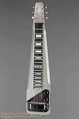 c. 1962 Rickenbacker Guitar Model 100 w/ matchi...