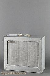 c. 1962 Rickenbacker Guitar Model 100 w/ matching M-8E Amp Image 13