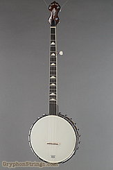 2014 Gold Tone Banjo WL-250 White Ladye Lefty