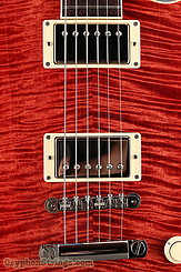 Collings Guitar City Limits Deluxe, Faded Cherry NEW Image 11